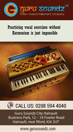 63 Best Harmonium images in 2019 | Musicals, Indian musical