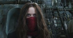Mortal Engines : teaser VF et VOST pour la production de Peter Jackson Upcoming Movies, New Movies, Movies To Watch, Movies Online, Movies Free, Film Online, Latest Movies, Hindi Movies, Stephen Lang