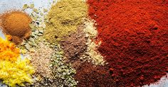 Chef Sean Telo of Brooklyn's Extra Fancy upgrades his grandmother's Portuguese spice to a must-have condiment for the fall.