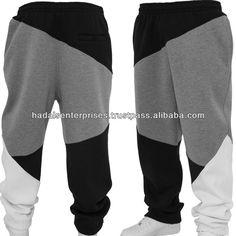 Custom Sweatpants $7~$9
