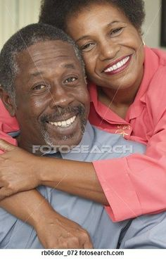 African american couple Images and Stock Photos. Older Couple Poses, Couples Poses For Pictures, Older Couples, Mature Couples, Couples Images, Black Couples, Old Couple Photography, Photography Gifts, Wedding Photography