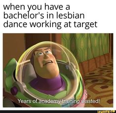 97 Best Funny Toy Story Memes Images Memes Funny Toys Funny