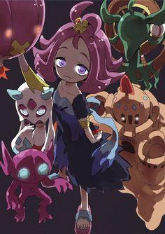 Megane ni Me ga nai Ghost Pokemon, Pokemon Moon, Pokemon Ships, Pokemon Memes, Pokemon Fan Art, Cute Pokemon, Pokemon Cards, Pokemon Pokemon, Pokemon Fantasma