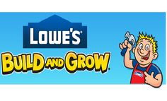 Lowes Build and Grow Workshop: The Croods Piranhakeet Chomper (3/23 10am)