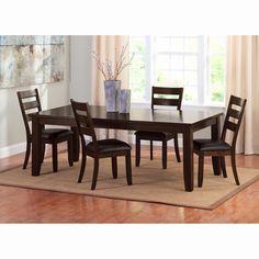 Ashley Möbel Esszimmer Sets   Es Gibt Eine Vielzahl Von Formen Zu. Lange,  Rechteckige Tabellen Erstellen Kann, Die Täuschung Von Einem Gröu2026