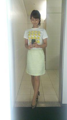 Asian Style, Asian Beauty, Japan, Legs, Summer Dresses, Photography, Fashion, Moda, Photograph
