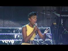 Joyous Celebration 19 (Sibusiso Mthembu) -  Ngino Jesu Medley - YouTube