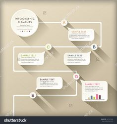 great flow chart design. If you like UX, design, or design ...