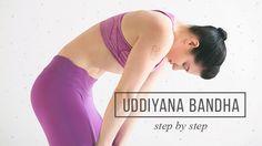 Ashtanga Yoga the Yoga of Eight Limbs - Yoga breathing Ashtanga Yoga, Kundalini Yoga, Pranayama, Yoga Meditation, Tantra, Yoga International, Yoga Breathing, Learn Yoga, Yoga Teacher Training