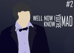 The 2nd Doctor by acm1979.deviantart.com on @deviantART