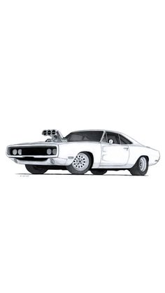 Vintage cars wallpaper autos Ideas for 2019 Cars Coloring Pages, Motorcycle Wallpaper, Car Illustration, Car Posters, Car Drawings, Mustang Cars, Automotive Art, Jdm Cars, Car Wallpapers