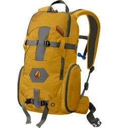 CamelBak Tycoon 100 oz. Winter Hydration Pack $115 paid $57