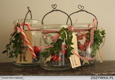Christmas Wrapping, Xmas Crafts, Xmas Decorations, Winter Time, Winter Christmas, Projects To Try, Rustic, Seasons, Gifts