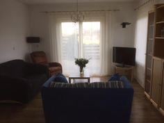 Aan de and van het zonnige zomerdorp Zoutelande ligt het comfortabel appartement, op loopafstand van het strand en…