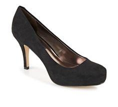 Madden Girl® Getta Women's Shoe (BLACK) | Off Broadway Shoes