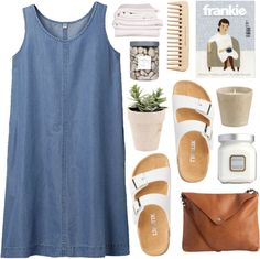 """""""#27"""" by charconnell on Polyvore"""