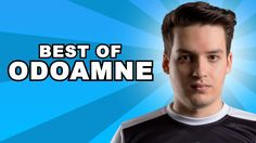 Best of Odoamne | The Romanian Toplaner https://www.youtube.com/watch?v=Sip3N-XcDKI #games #LeagueOfLegends #esports #lol #riot #Worlds #gaming