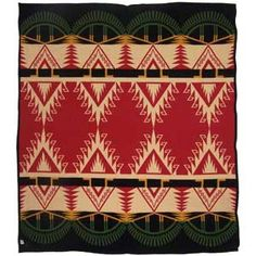 From the best blankets to rugs look no further than Indian Traders. Because the market for Native American blankets was flooded with fakes, we decided to help the matters with the real thing. Native American Blanket, Native American Design, Pendleton Blankets, Cooling Blanket, Wool Blanket, Contemporary Design, Nativity, Velvet, Indian