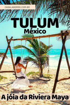 Tulum Mexico, Cancun, South America Travel, Riviera Maya, Bolivia, Central America, Belize, Ecuador, Jamaica