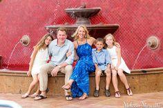 family portraits in Puerto Morelos, Riviera Maya, Mexico, family portrait ideas, melissa-mercado.com