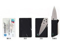 http://www.ebay.com/itm/New-Special-Card-Shaped-Foldable-Knife-For-Camping-Travels-Fishing-and-Kitchen-/251861640061