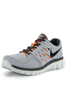 Nike Flex 2013 Mens #Trainers #IWANTYOU!