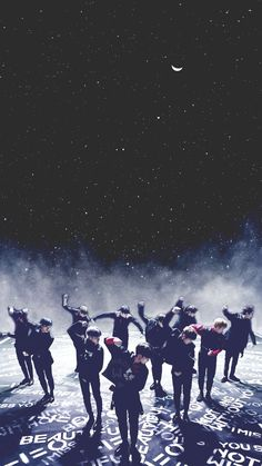 Lock Screen Wallpaper Wanna One 21 Ideas For 2019 Sea Wallpaper, Lock Screen Wallpaper, Wallpaper Backgrounds, Ikon Wallpaper, Aesthetic Backgrounds, Aesthetic Wallpapers, K Pop, Exo Album, You Are My World