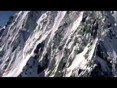 magnifique 3 jours de tournage dans le massif du Mt-Blanc avec Antoine Montant, Hervé Cerutti, François Bon et notre super guide Marco Deshayes. Film de l'équipe Matchstick Prod.