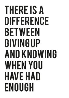 Inspirational Quotes about Strength: Best Quotes about Strength Wise Quotes About Life and Love Motivacional Quotes, Life Quotes Love, Great Quotes, Words Quotes, Quotes To Live By, Inspirational Quotes, Qoutes, Life Sayings, Wisdom Quotes