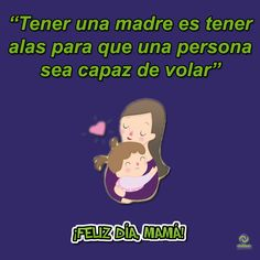 A todas las madres que nos siguen les deseamos mucho amor, éxito y un excelente día este 10 de Mayo. ¡FELIZ DÍA, MAMÁ! #FelizDiaDeLaMadre