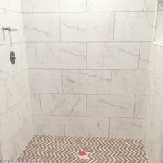 marble look tiles - Google Search