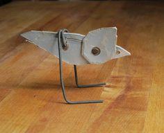 Alexander Calder, a gift for Fred Noyes, the son of Eliot Noyes, 1950s