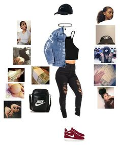 """Break Bread 