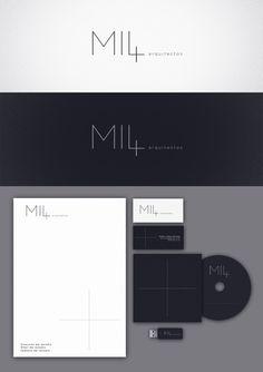 mil4 2 - lacabezaenlasnubes