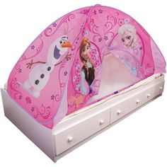 44 Best Disney Frozen Bedroom Images Disney Frozen