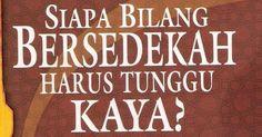 Bacalah ini Sebelum Anda Bernadzar....! #JumatBerkah  http://on.fb.me/1VHZiRW