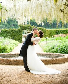 Wedding Photography by Rebecca Frost Photography