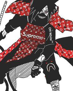 Madara Wallpapers, Best Naruto Wallpapers, Deidara Wallpaper, Wallpaper Naruto Shippuden, Animes Wallpapers, Naruto Fan Art, Naruto Shippuden Sasuke, Madara Uchiha, Anime Naruto
