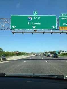 St Louis Mo, Mississippi, Saints, River, Memories, Sweet, Memoirs, Candy, Souvenirs