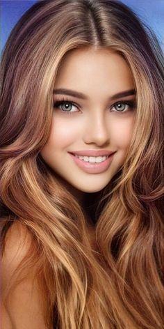 Most Beautiful Faces, Beautiful Lips, Beautiful Women Pictures, Beautiful Girl Image, Beautiful Models, Girl Face, Woman Face, Beauty Full Girl, Beauty Women