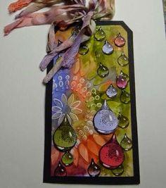 Designs by Ryn: Customer Gallery #13