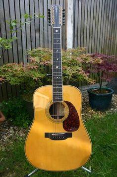 192 best famous martin acoustic guitar players images martin acoustic guitar guitar players. Black Bedroom Furniture Sets. Home Design Ideas