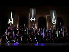 """""""UK's First Jedi School Has Opened For Star Wars Fans"""" - EpicStream This is where I want to go to school! First Jedi, Lightsaber, For Stars, Star Wars, Students, Fans, Training, Australia, School"""