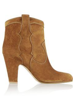 a85dc7ff Las 12 mejores imágenes de Zapatos para Mujer | Mustang, Mustangs y ...