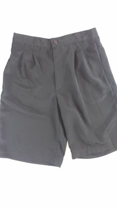 Jonathan Logan #Vintage #Shorts Womens SZ M http://etsy.me/1LkCPZn #newshorts #vintageclothes #summer #summertime #etsy