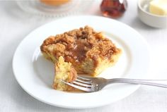 baked-french-toast-casserole