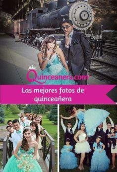 Fotografo   Photography   Poses   vestidos de quinceañera   Quinceanera dresses