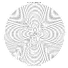 퍼즐에 관한 인기 이미지 8개 | 퍼즐, 게임, 숨은 그림 찾기