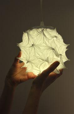 http://www.contemporist.com/2012/05/30/suzusan-luminaires/sl_290512_05/#