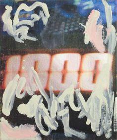 'Fun Slide' Quadri silkscreen, acrylic, lacquer on canvas 25 x 30 cm 2014 Santa Lucia, Graphic Design Posters, Land Art, Grafik Design, Belle Photo, Aesthetic Wallpapers, Wall Collage, Retro Aesthetic, Cover Art